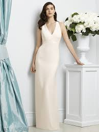 dessy bridesmaid dresses uk dessy bridesmaid dresses dessy dresses 2938 dessy collection the