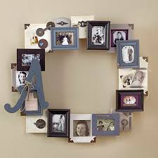 ideas for displaying pictures on walls picture frame design ideas ontheside co