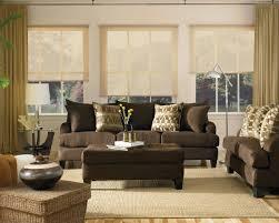 Living Room Gray Couch by Sofa Black Leather Sofa Fabric Sofas Grey Sofa Set Dark Grey
