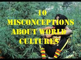 most interesting facts 10 misconceptions about world cultures