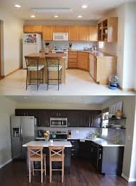 relooker cuisine bois relooker cuisine en bois relooker cuisine bois comment repeindre