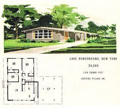 best 25 rectangle house plans ideas on pinterest mid century book