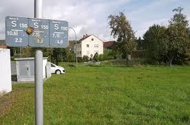 Haba Bad Rodach Hemmt Ein Tagespflegeheim Die Weitere Entwicklung Der Stadt Bad