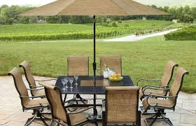 Patio Furniture Covers Clearance Surprising Western Outdoor Furniture Tags Cedar Outdoor