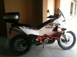 newby to ktm adventure 990 ktm forums ktm motorcycle forum