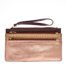 girls purses claire u0027s