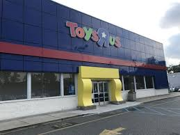 toys r us will open it stores at 5 p m on thanksgiving