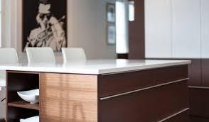 best kitchen and bath designers in ottawa houzz