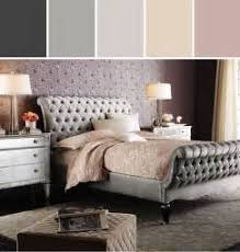 Old Hollywood Bedroom Bedroom Ideas Pinterest Old Hollywood Old - Hollywood bedroom ideas