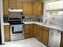 Most Popular White Paint For Kitchen Cabinets Kitchen Refresh Kitchen Cabinets Kitchen Cabinet Covers Best