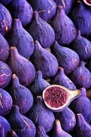Colors That Match With Purple 505 Best Purple A Favorite Color Of Mine Images On Pinterest All