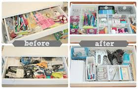 Organize A Desk Secret Friday Office Desk Drawers Organizations
