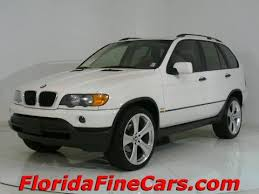 2001 bmw x5 for sale used 2001 bmw x5 3 0i for sale stock cc7155 dealerrevs com