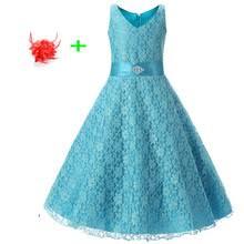 kids prom dresses promotion shop for promotional kids prom dresses