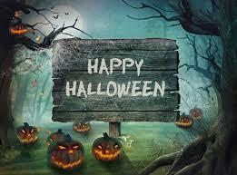 images of happy halloween wallpaper happy halloween hd celebrations halloween 5396