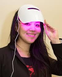 does neutrogena light therapy acne mask work neutrogena light therapy acne mask review futurederm