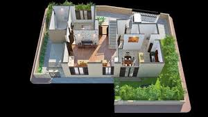 architectural services service provider from indore