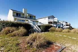 Home Design Carolinian I Bungalow by Historic Home Design In Southport N C U2022 Strickland U0027s Blinds