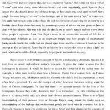 writing a narrative essay outline examples cover letter