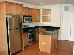 assembled kitchen cabinets pre assembled kitchen cabinets canada faced