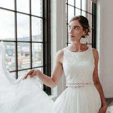 wedding dresses for brides home blue sky bridal