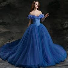 colored wedding dresses blue plus size wedding dresses pluslook eu collection