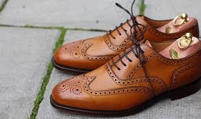 is it worth investing in a decent pair of shoes updated