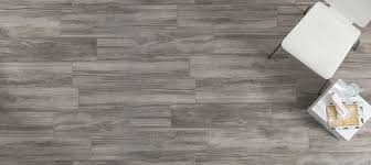 Laminate Flooring Over Ceramic Tile Floors 2000 The Premiere Wholesale Tile Flooring Located In