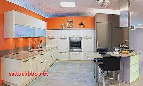 couleur tendance pour cuisine couleur vert anis et taupe pour decoration cuisine moderne luxe