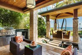 banyan house luxury retreats