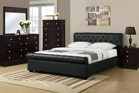 Bowery Queen Storage Bed by Diy Base Queen Bed Frame With Storage U2014 The Home Redesign