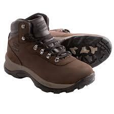 hiking boots s canada reviews hi tec altitude iv wp reviews trailspace com
