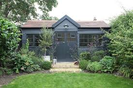 French Style House by Hannah U0027s Summerhouse Rock My Style Uk Daily Lifestyle Blog