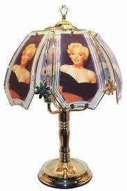 Best Bedrooms Marilyn Monroe Images On Pinterest Bedroom - Marilyn monroe bedroom designs