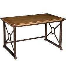 Drafting Table Cheap Dayton Tilt Top Drafting Table Jcpenney
