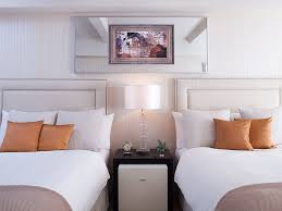 How To Place Throw Pillows On A Bed Can U0027t Sleep In Hotels It U0027s Because You U0027ve Been Doing It All Wrong