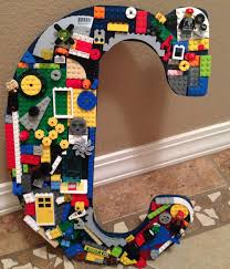 images about lego room on pinterest and letter art would be cute