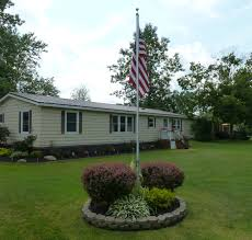 Country Flags For Sale Marilla Country Village Inc A Resident Owned Manufactured Home