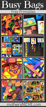 134 best images about homeschooling on pinterest