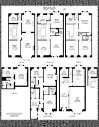 townhouse designs and floor plans townhouse plans house style pictures