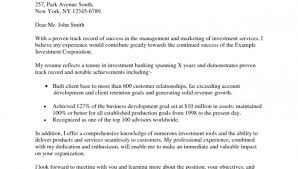 Banker Resume 100 Private Banker Resume Banking Resume Examples Financial