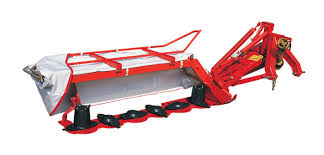 related keywords suggestions kuhn disc mower parts long tail