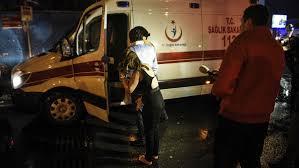 van gent lexus 161231193350 07 istanbul nightclub attack 0101 jpg