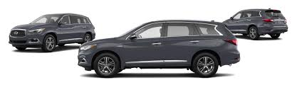 2017 infiniti qx60 offers the 2017 infiniti qx60 hybrid 4dr suv research groovecar