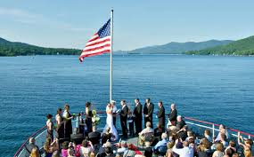 inexpensive wedding venues in ny inexpensive wedding venues in upstate ny weddings in lake george