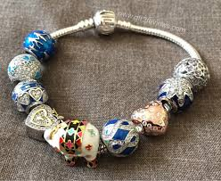 bead bracelet charm pandora images Nina queen charms for pandora and other bracelets gfr2 reviews jpg