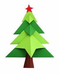 o christmas tree get up with god