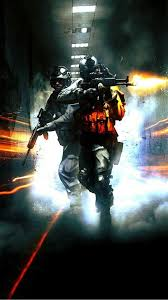 battlefield hardline cop wallpapers 19 best bf4 images on pinterest finals battlefield hardline and