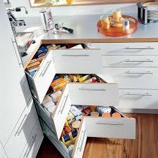 placard de rangement cuisine 10 rangements bien pensés pour la cuisine côté maison