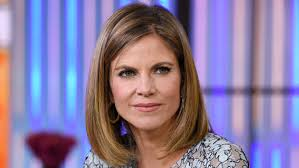 how does natalie morales style her hair natalie morales gives statement after matt lauer fired from nbc